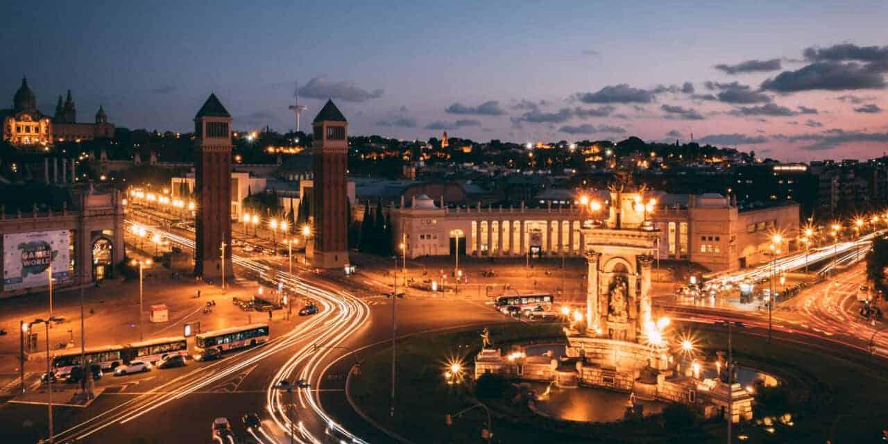 Viva España: Vier Tipps für Tapas und Wein in Barcelona
