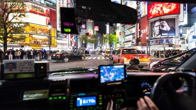Discover Japan – Spirituosen mit Genuss und Qualität