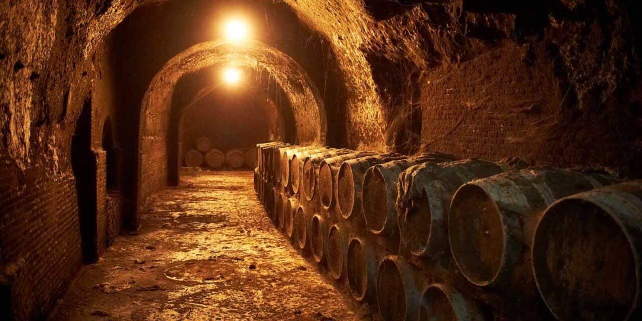 Weine aus Spanien – Genuss mit tausenden Jahren an Geschichte