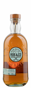 Roe & Co Irish Whiskey 45% 70cl