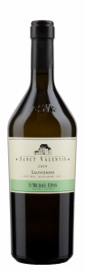 St. Michael Sauvignon DOC Sanct Valentin 2019 75cl