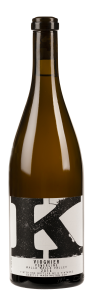 K Vintners Viognier Powerline Vineyard 2015 75cl