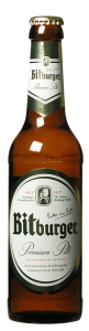 Bitburger MW 33cl