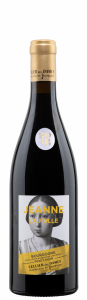 Cellier des Dames Bourgogne rouge ac Jeanne la Folle 2018 75cl
