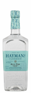 Haymans Old Tom Gin 41.4% 70cl