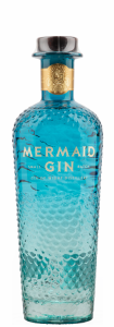 Mermaid Gin 42% 70cl