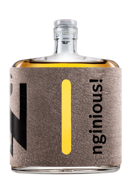 nginious! Gin Cocchi Vermouth Cask Finish 43% 50cl