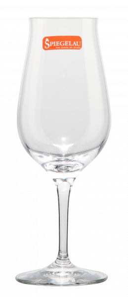 Whisky Glas Snifter (Viererpack)
