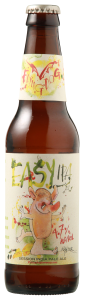 Flying Dog Brewery Easy IPA EW 35.5cl
