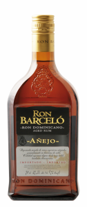 Barcelo Ron Anejo 37.5% 75cl