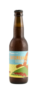Bier Factory Rapperswil Daydreamer Session IPA EW 33cl