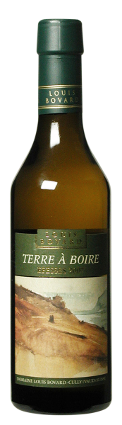 Bovard Lavaux AOC Epesses Terre A Boire 2017 35cl