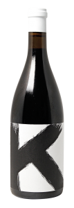 K Vintners Syrah The Hidden 2011 75cl