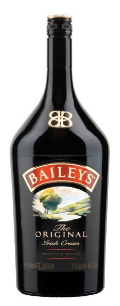 Bailey's Irish Cream 17% 150cl
