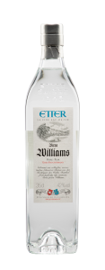 Etter Williams 42% 35cl
