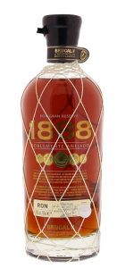 Brugal Ron 1888 40% 70cl