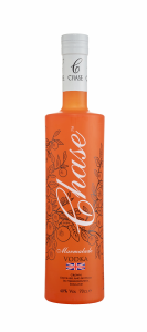 Chase Distillery Orange Marmalade Vodka 40% 70cl