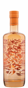 Silent Pool Rare Citrus Gin 43% 70cl