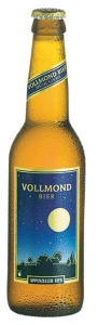 Locher Vollmondbier MW BIO 33cl