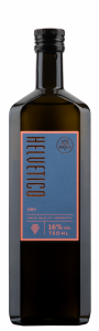 Helvetico Vermouth Dry 16% 75cl