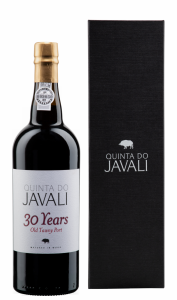 Quinta do Javali Tawny Port 30 years 30 J. 20.5% 75cl