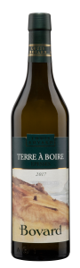 Bovard Lavaux AOC Epesses Terre A Boire 2018 70cl