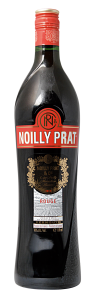 Noilly Prat Vermouth rouge 16% 75cl