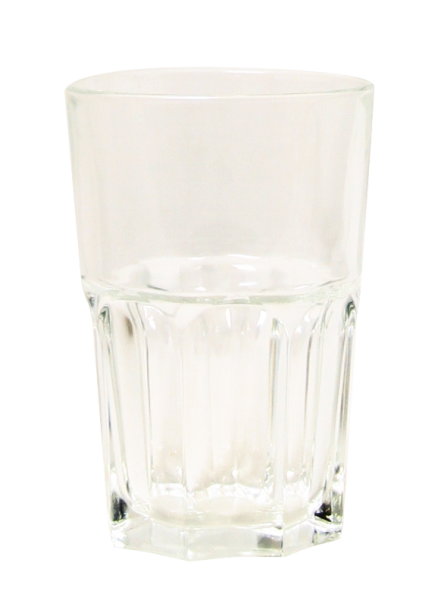 Arcoroc Granity Glas neutral 36cl