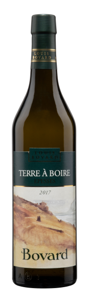 Bovard Lavaux AOC Epesses Terre A Boire 2017 70cl
