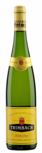 Trimbach Riesling ac 2019 75cl