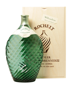 Rochelt Williamsbirne 2013 50% 70cl
