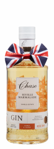Williams Chase Seville Orange Marmalade Gin 40% 70cl