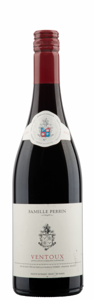 Famille Perrin Ventoux ac 2019 75cl
