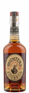 Michter's Kentucky Straight Bourbon 45.7% 70cl