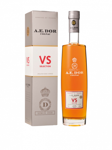Cognac VS Séléction
