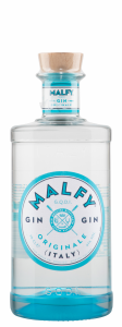 Malfy Dry Gin Originale 41% 70cl