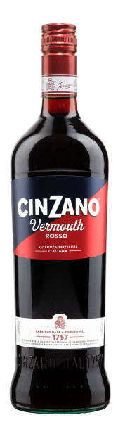 Vermouth rot