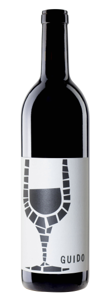 K Vintners Sangiovese Guido 2013 75cl