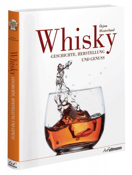 Buch Whisky