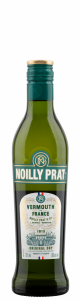 Noilly Prat dry 18% 37.5cl