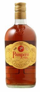 Pampero Anejo Especial Rum 40% 70cl