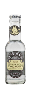Fentimans Tonic Water 24 x 0.125 EW 12.5cl