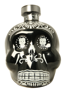 Kah Tequila Anejo reine Agave 40% 70cl
