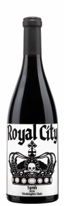 K Vintners Royal City 2014 75cl