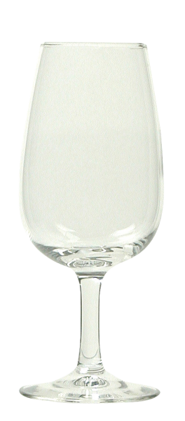 Neutral Glas INAO Degustation 21.5cl