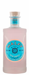 Malfy Gin Rosa 41% 70cl