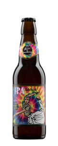 Trois Dames IPA India pale ale EW 33cl