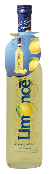 Stock Limonce 25% 50cl