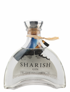 Sharish Original 40% 50cl