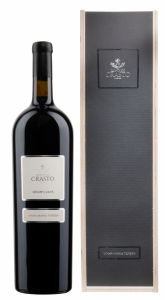 Quinta do Crasto Douro DOC Vinha Maria Teresa 2015 300cl